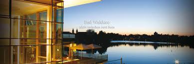 Reha Bad Waldsee Thermen Und Moor