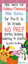 thanksgiving curriculum preschool 357 best homeschool bible images on pinterest bible activities