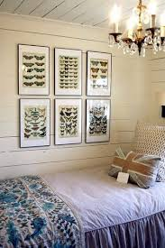 cavallini frames image result for how to frame cavallini paper beautiful home