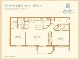2 bedroom floorplans apartment floor plans christiana apartments de