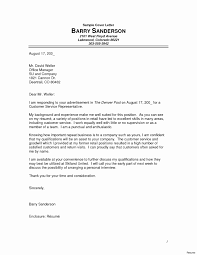 office manager cover letter management cover letter exles 299339 retail manager letters