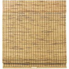 Roman Shade Parts - roman bamboo blinds store