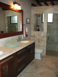 small bathroom designs with walk in shower 51 best bathrooms tropical images on bathroom ideas