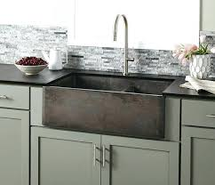 New Kitchen Sink Cost New Kitchen Sink Cost Ss Kitchen Sink Price India