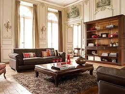 decorating your new home marvelous ways to decorate your living room for home decoration