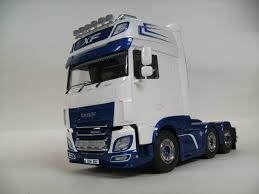 volvo model trucks new volvo fh in our gallery u2013 a u0026n model trucks