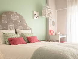 wohnideen schlafzimmer trkis gemütliche innenarchitektur gemütliches zuhause schlafzimmer