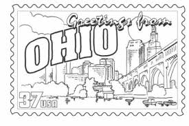 astonishing state coloring pages united states exprimartdesign com
