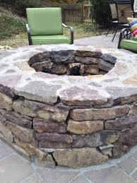 experts in bbq fire pits and outdoor living spaces