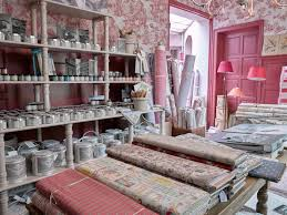 a romantic and country living style store visit bruges