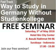 bureau ude your bridge to germany find information about studying in germany