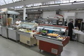 gastro küche gebraucht gastro arena unternehmertreffen bei gastro arena