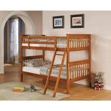Wood Bunk Bed Plans Twin Loft Bed Plans Ideas Twin Bed Inspirations
