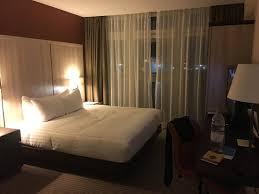 chambre pour une nuit très chambre pour une très nuit photo de doubletree by