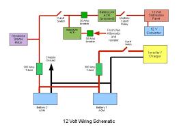power inverter installation magnum dimensions u2013 readingrat net