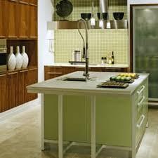 ew kitchens showroom u0026 main office get quote interior design