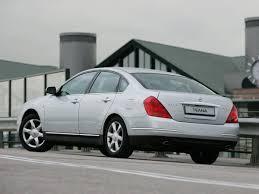 nissan teana 2008 nissan teana 2008 3 5 cvt luxury 2012 cvt sedan характеристики