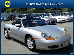 porsche jdm 1998 porsche boxster 2 5l convertible roadster for sale in bc