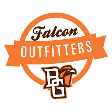 falcon outfitters falconoutfitter