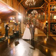 Barn At Gibbet Hill Wedding Barn At Gibbet Hill Wedding Featuring Radiance Band Ruth Eileen