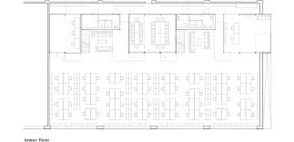 Shipping Container Floor Plan Group8 U2013 Shipping Container Office Best Of Shipping