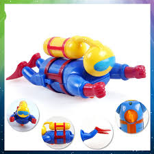 Bathtub Submarine Toy Online Get Cheap Submarine Toy Water Aliexpress Com Alibaba Group
