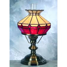 furniture dale tiffany table lamp beautiful ideas for mission