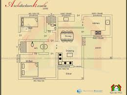 small house plans under 400 sq ft 100 500 sq ft floor plans 75 best small house plans images