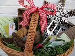 82 best garden gift ideas images on pinterest garden gifts