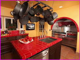 Lowes Kitchen Design Center Lowes Kitchen Design Home Design Ideas