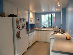 kitchen with track lighting tara u0026 april glatzel the sister team info for the