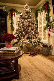 nov 30 christmas revealed jute holiday decorating and garlands