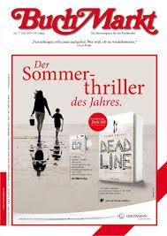 Schreibtisch Eckl Ung Buchmarkt Leseprobe U0026 Verlagsanzeigen 07 2015 By Buchmarkt Issuu