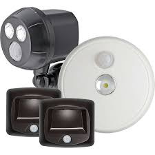 Outdoor Lights With Motion Sensor by Outdoor Lighting Costco
