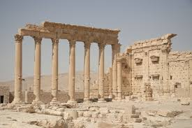 frameworks for cultural heritage protection from ancient writing