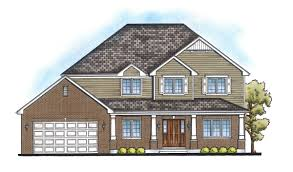 new home construction u0026 plans in chicago il view 3 468 homes