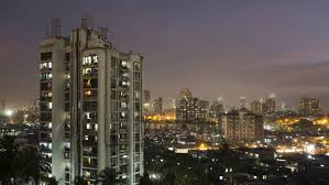 The Floor Plan Of A New Building Is Shown by The Reasons Behind Mumbai U0027s Ever Increasing Unaffordable Home