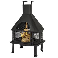 fire pit parts outdoor fire pit ebay