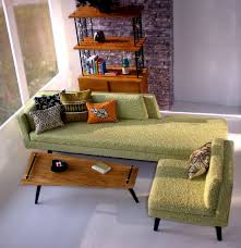 Dollhouse Modern Furniture by 852 Best My Dollhouse And Miniature Ideas Images On Pinterest