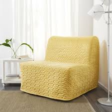 Armchairs Bed Best Chair Beds To Sit Or Sleep In Comfort Ideal Home