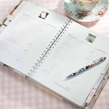 wedding planner notebook wedding planning 101 12 months of tasks until your big day nyc