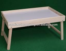 Mini Folding Table Study Table Folding Crowdbuild For