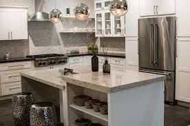 how to degrease backsplash the pros cons of marble backsplash best cheer