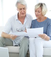 Medical Power Of Attorney North Carolina by Living Will And Healthcare Power Of Attorney Hospice And