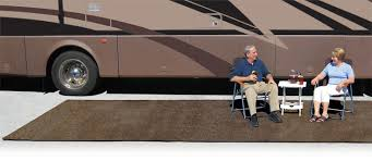 Outdoor Rv Rugs Rv Patio Rugs And Step Wrap Arounds Rv Parts Country