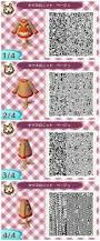 77 best animal crossing images on pinterest leaves qr codes and