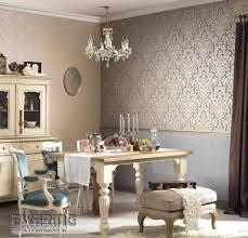 Moderne Esszimmer Gestaltung Uncategorized Kleines Esszimmer Gestalten Tapeten Ideen Mit Haus