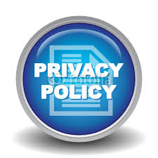 Privacy Policy Privacy Policy Db Best