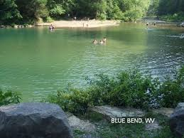 Swimmingholes info west virginia swimming holes and hot springs