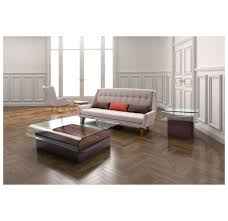 zuo modern providence sofa modern white bedroom furniture canada white modern furniture nyc